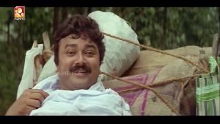 Dilliwala Rajakumaran Malayalam Full Movie | #Jayaram #ManjuWarrier #AmritaOnlineMovies