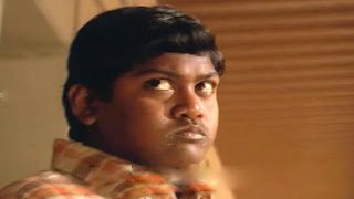 Nijam Movie || Suman Setty Murder To Jayaprakash Reddy || Mahesh,Rakshita