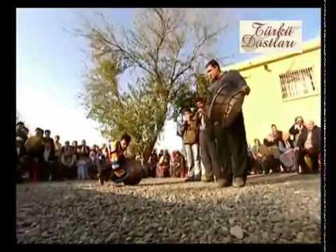 karagedikkoyu duzici.tr.gg Şabeleme