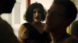 Mr Gay Syria (Pride scene) - exground 30