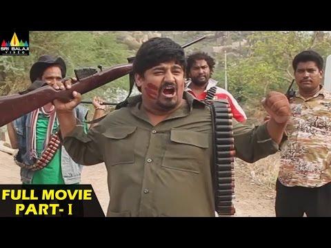 Xxx Mp4 Hyderabad Kay Sholay Hindi Full Movie Part 1 2 Akbar Bin Tabar Altaf Hyder 3gp Sex