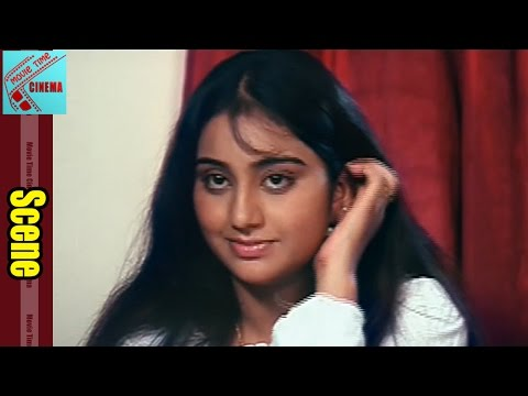 Download Swathi Priya Bathing Scene || Ram Gopal Varma Movie