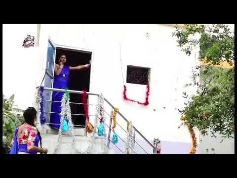 Xxx Mp4 Marad Abhi Bacha BA Bhojpuri Song 3gp Sex