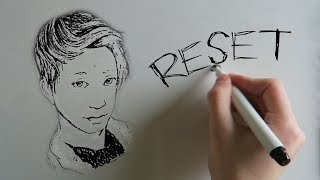 Draw My Life - ReSet