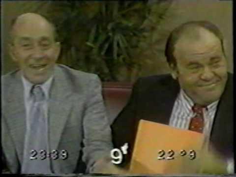 Alberto Olmedo Alvarez y Borges