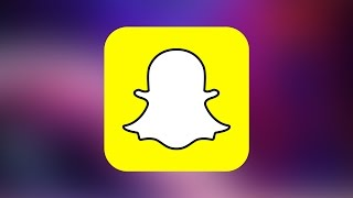 When was Snapchat created?