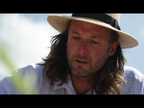 Xxx Mp4 Luke Sciberras Vidoe From Bruce Inglis 3gp Sex