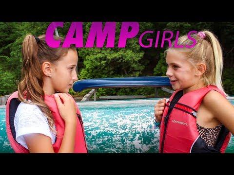 Xxx Mp4 Camp Girls Mean Girls Parody 3gp Sex