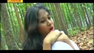 YouTube - Bewafa pyar ki raho [bishnugurung.com.np].DAT.flv 2