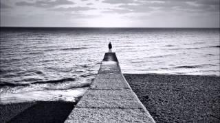 Feder ft. Lyse - Goodbye (lyric video)