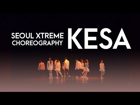 Xxx Mp4 SXC KPOP Dance Club KESA KPOP SHOWCASE 2018 3gp Sex
