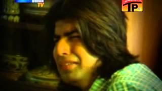 Royi Royi | Ahmed Mughal | Masoom Chahatoon | Hits Sindhi Songs | Thar Production
