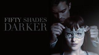 Fifty Shades Darker - Latin Grammys TV Spot (HD)