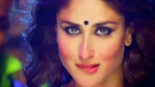 Kareena Kapoor Hot Actress Navel Edit - Heroine - Slow Motion HD