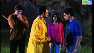 Achanak - 37 Saal Baad - Episode 9 - Full Episode