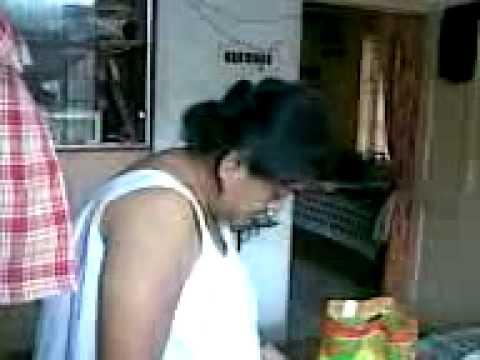 Xxx Mp4 SMITA BHABI Dressing 3gp Sex