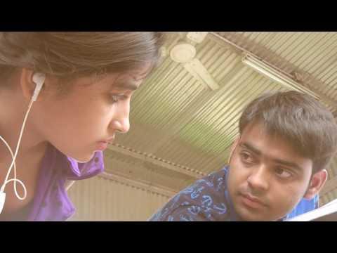 True Love Story | Heart touching love story | Silent Love - A Cute Love Story PREEM.