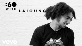 Laioung - :60 With