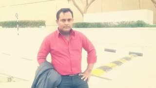 bangla song sumon bappi 13