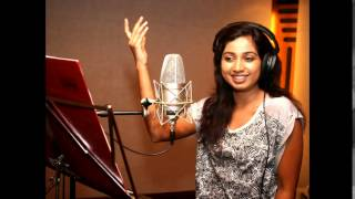 Albeliya by Shreya Ghoshal