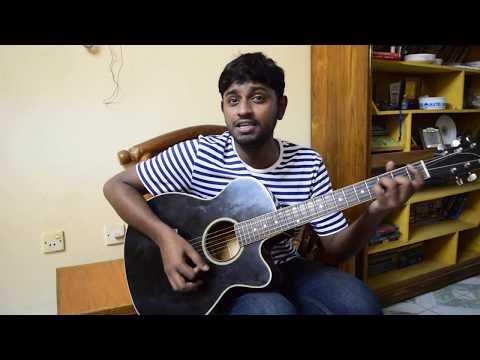 Dhoa Fuad feat Imran Bangla new song 2017 | Bangla Video Song | Pinterest |  Songs 2017 and Songs
