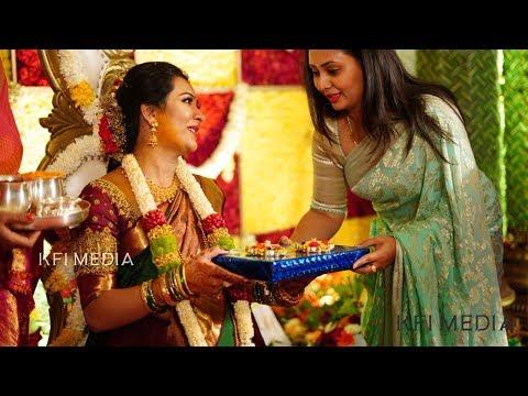Xxx Mp4 ರಾಧಿಕಾ ಪಂಡಿತ್ ಸೀಮಂತ Yash Radhika Pandit Baby Shower Video Radhika Pandith Seemantha 3gp Sex