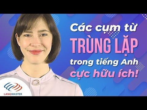 Xxx Mp4 Cum Tu Trung Lap 3gp Sex