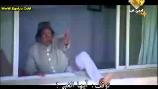 مشهد كوميدي مضحك من فلم ishq 1997 مترجم ^_^