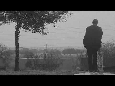 Xxx Mp4 Dreams Die Young Ameer Vann 3gp Sex