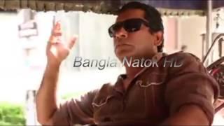 Mosharraf karim Bangla Eid Natok Chup! Bhi Kicho Vabche Promo 2016 By 2CTarin HD 1080p