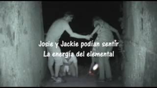Aventura Paranormal - La Mola - Menorca