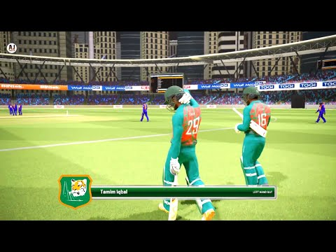Xxx Mp4 Bangladesh Vs Sri Lanka Asia Cup 2018 Ashes Cricket Gameplay 1080p 60fps 3gp Sex