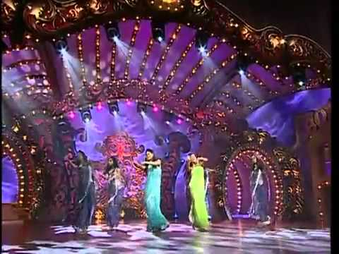Xxx Mp4 Nachle Ve Season 3 With Saroj Khan Ep 03 Part5 YouTubeflv 3gp Sex