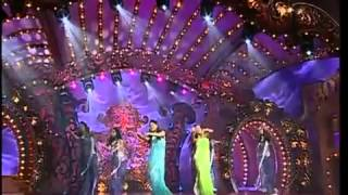 Nachle Ve Season 3 with Saroj Khan Ep 03 Part5. - YouTube.flv