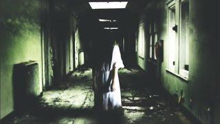 Bangla Horror Short Film 11 Hours