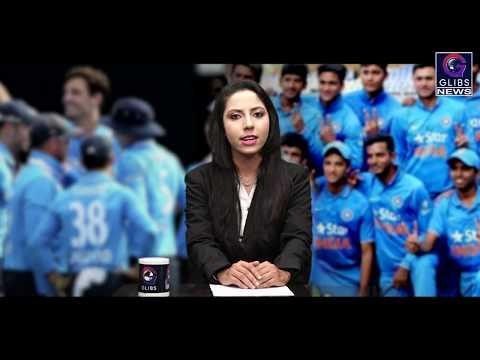 Xxx Mp4 Exclusive बल्लेबाजों के शानदार प्रदर्शन के दम पर इंडिया ए ने ECB XI को हराया 3gp Sex