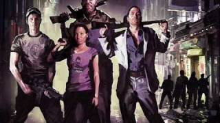 L4D2 - The Passing Theme Song OST