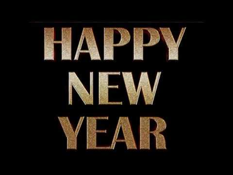 Xxx Mp4 Happy New Year 2019 Images Download New Year HD Wallpapers IMAGES 3gp Sex