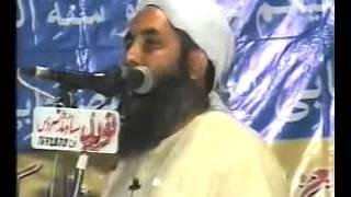Firqa Ahle Hadees Esaai Or Qadyaniyon Ki Tarh Larkiyan Day Kar Apny Firqy Mae Shamil Kartay Haen