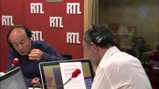 Adresses internet en .vin : alerte sur nos terroirs ! - RTL - RTL