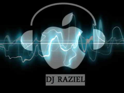 Xxx Mp4 Electro House MARZO 2009 DJ RAZIEL 3gp Sex