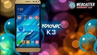 Movic K3