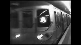 Take The A Train on Guitar by hironou2525