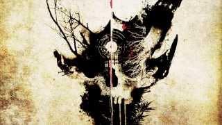 Demon Hunter - I Will Fail You (Lyrics)