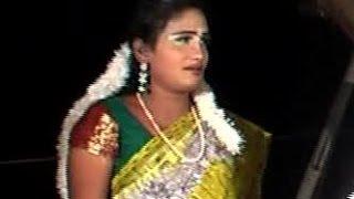 Tamil Record Dance 2016 / Latest tamilnadu village aadal padal dance / Indian Record Dance 2016  207