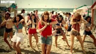 why this kolaveri di turkey - Coca-Cola's Turkish Cover Of