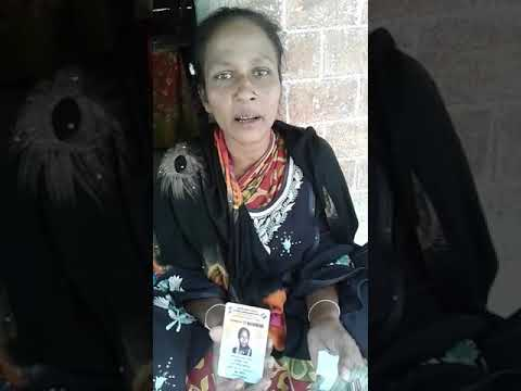 Xxx Mp4 Hailakandi Amjad Video 3gp Sex
