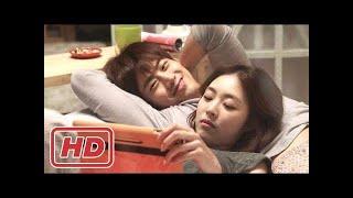 Film Korea Paling Romantis Sub Indo Bikin senyum-senyum sendiri