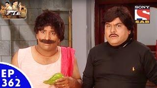 FIR - एफ. आई. आर. - Episode 362 - Chaku Chaurasiya Ki Pittai
