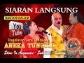 Siaran Langsung Sandiwara Aneka Tunggal Part 02 Edisi 06 12 2015 Cover